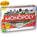monopoly-polska-gra-planszowa-hasbro