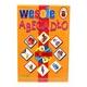 wesole-abecadlo-ukladanka-adamigo