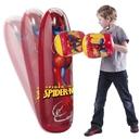 nadmuchiwany-zestaw-do-boksowania-spiderman-john