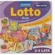 Gra Lotto Dom - Granna