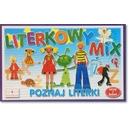 gra-mix-literkowy-roxana