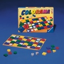 colorama-ravensburger