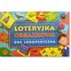 gra-logopedyczna-loteryjka-obrazkowa-alexander
