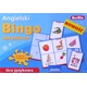 berlitz-angielski-bingo-obrazkowe-granna
