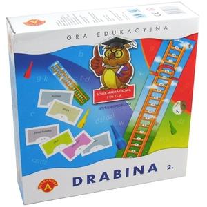 Drabina 2 - Alexander