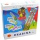 drabina-2-alexander