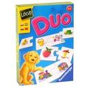 logo-duo-ravensburger