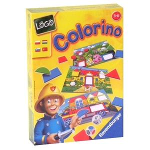 Logo Colorino - Ravensburger