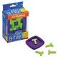puzzle-logiczne-4-t-aha-thinkfun