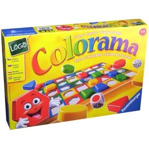 Gra Colorama New - Ravensburger