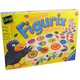 gra-figurix-new-ravensburger