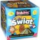 brain-box-swiat-albi-