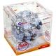 brainstring-original-ukladanka-logiczna-recent-toys