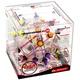 brainstring-dla-zaawansowanych-recent-toys