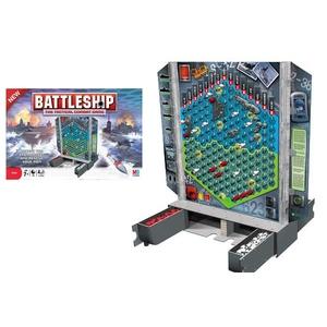 Gra Bitwa Morska Refresh - Hasbro