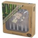 gra-bambusowa-mini-backgammon-albi