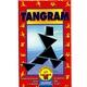 gra-tangram-granna