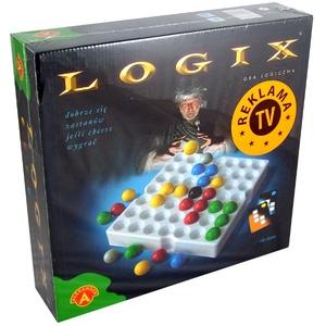 Gra Logix Deluxe - Alexander