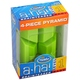 thinkfun-aha-4-piece-pyramid-thinkfun