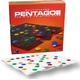 gra-pentago-multiplayer-thinkfun
