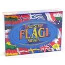 wszystkie-flagi-swiata-gra-edukacyjna-albi