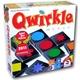 gra-qwirkle-g3