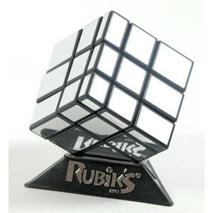 Lustrzana Kostka Rubika - G3