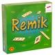 gra-remik-slowny-alexander