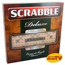 gra-scrabble-deluxe-prestizowe-mattel