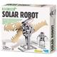 robot-solarny-zabawka-edukacyjna-4m