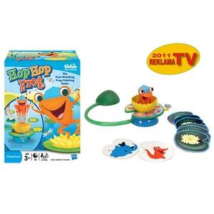 Hop Hop Frog - Hasbro