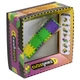 gra-cubigami-7-recent-toys