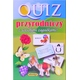 quiz-przyrodniczy-z-zagadkami-adamigo
