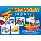 gra-memory-pojazdy-adamigo