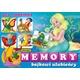 gra-memory-bajkowi-ulubiecy-adamigo