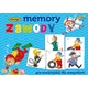 gra-memory-zawody-adamigo
