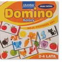 gra-domino-kolory-granna