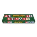 gra-domino-edukacyjne-brzezicha