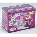 gra-domino-logopedyczne-cz-c-g-d-samopol