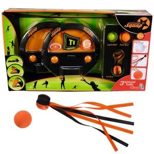 Squap + 3 extra piłki - Simba