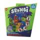 spongi-gabkolina-zestaw-roboty-epee