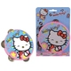 hello-kitty-tamburyno-106835488-simba
