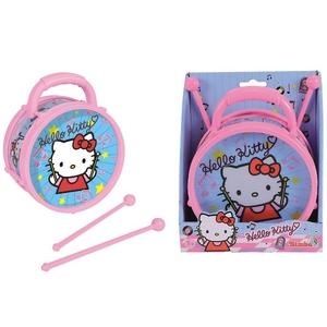 Hello Kitty Bębenek - Simba