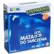 mata-do-taczenia-stepmania-nowa-wersja-coilmix