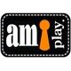 Ami Play