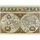 wielka-mapa-swiata-1665-3000-elementow-ravensburger