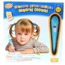 wesole-przedszkole-madrej-glowki-smily-play