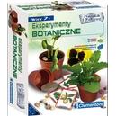 eksperymenty-botaniczne-clementoni