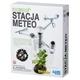 stacja-meteo-4m