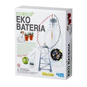 Bateria Ekologiczna - 4M